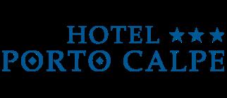 Logo Elegant Theme